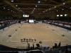 PG Equestrian Center indoor arena