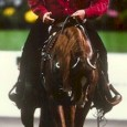 Dutch Chapman originally got interested in showing horses after he watched a show from the side lines. He made his show ring debut in 1985 and has been racking up […]