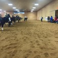 Get Ready To Spin Into Spring!Chapman Reining Horses is holding a reining clinicto help you get ready for the show season! When: Saturday, March 12;9 am- 4 pm Who: Any […]