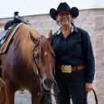 Congratulations to Holly Bray of Arlington, VA riding her 8 year old stallion, Found by Mistress, to a fourth place finish in the 2015 NRHA Prime Time Non Pro World […]