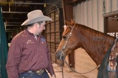 2013 Horse World Expo