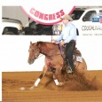 Chapman Reining Horses would like to congratulate Martin Audet on being TOP TEN in the Intermediate Open on E Equals MC Squared owned by Craig Stoneseifer Martin Audet was also […]