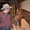 Chapman Reining Horses recently represented reining at the 2013 Horse World Expo in Timonium, Maryland! At the request of the Virginia Reining Horse Association (VRHA), the Chapman team put on […]