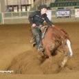 Congratulations to Amanda Yarbrough riding Fight On State, owned by Don and Evelyn Burgy, on being high point Champions for the weekend in both Intermediate Open and Open! They also […]