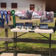 Congratulations to Maria Richards who won the Green Youth,High Point Green Youth,Green Reiner 1,Youth 13 & under, Rookie Youth,High Point Youth 13 & Under,High Point Rookie Youth, andHigh Point Green […]